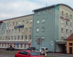 Biuro na sprzedaż, Białystok Bojary Branickiego Jana Klemensa, 4 500 000 zł, 1806,99 m2, 33