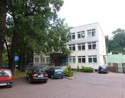 Biurowiec na sprzedaż, Kędzierzyńsko-Kozielski (pow.) Piastowska 14, 2 600 000 zł, 1414,38 m2, 24