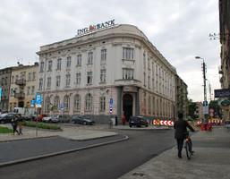 Kamienica, blok na sprzedaż, Będziński (pow.) Będzin Sączewskiego 12, 2 950 000 zł, 2024,89 m2, 13