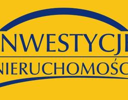 Lokal usługowy na sprzedaż, Kraków Śródmieście Kraków-Śródmieście Krowoderska, 1 375 000 zł, 125 m2, 136803