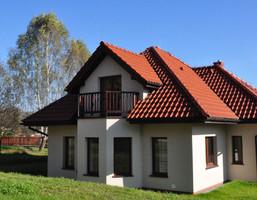 Dom w inwestycji Osiedle pod Jemiołą, budynek Akant, symbol 6
