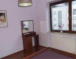 Mieszkanie na wynajem, Warszawa Wilanów Sarmacka, 2550 zł, 65 m2, 3620094