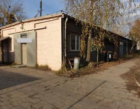 Hala na sprzedaż, Poznań, 1 500 000 zł, 1417 m2, 180