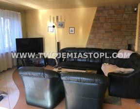 Dom na sprzedaż, Wrocław M. Wrocław Krzyki Jagodno Buforowa, 1 600 000 zł, 600 m2, TWMS-DS-239