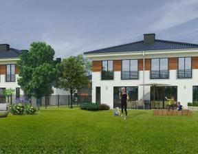 Dom na sprzedaż, Poznań Umultowo OKAZJA !!!! okolice Ulicy Lubczykowej, 700 000 zł, 153 m2, 510896