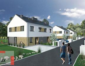 Dom na sprzedaż, Poznań Naramowice ulica Naramowicka - NOWA INESTYCJA W ŚWIETNEJ LOKALIZACJI !!!, 530 000 zł, 106 m2, 510895
