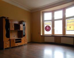 Mieszkanie na wynajem, Chorzów Centrum Dąbrowskiego, 2200 zł, 151 m2, 108-1