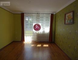 Mieszkanie na sprzedaż, Mysłowice Piasek, 130 000 zł, 43,8 m2, 110-1