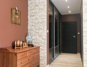 Mieszkanie na sprzedaż, Katowice Chorzowska, 499 000 zł, 60 m2, 187