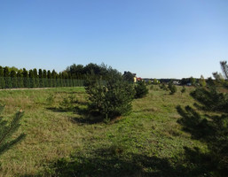 Budowlany-wielorodzinny na sprzedaż, Mysłowice Krasowy PCK, 81 920 zł, 640 m2, 53-1