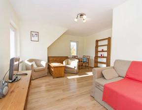 Mieszkanie do wynajęcia, Gdynia Orłowo Gdynia Orłowo ORŁOWSKA, 1600 zł, 40 m2, JJ01632643
