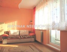 Mieszkanie na wynajem, Bydgoszcz M. Bydgoszcz Wzgórze Wolności Tucholska, 1200 zł, 43 m2, JDK-MW-1429