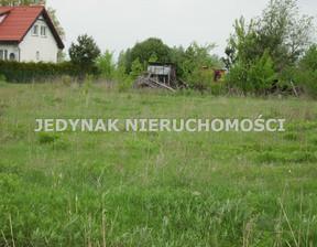 Działka na sprzedaż, Bydgoski Białe Błota Kruszyn Krajeński, 71 520 zł, 894 m2, JDK-GS-917