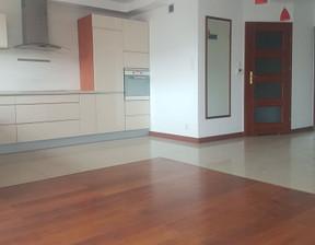 Mieszkanie do wynajęcia, Szczecin Gumieńce, 2500 zł, 85 m2, 49