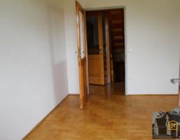 Dom na sprzedaż, Limanowski (pow.) Limanowa (gm.), 210 000 zł, 206 m2, 69