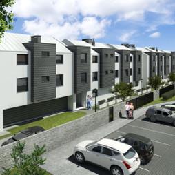 Mieszkanie na sprzedaż, Gdynia Dąbrowa Słonecznikowa, 515 406 zł, 81,98 m2, 12