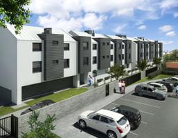 Mieszkanie na sprzedaż, Gdynia Dąbrowa Słonecznikowa, 515 406 zł, 83,13 m2, 12