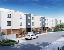 Mieszkanie na sprzedaż, Gdynia Dąbrowa Słonecznikowa, 358 360 zł, 57,8 m2, 13