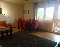 Mieszkanie na sprzedaż, Bydgoszcz Skrzetusko Żmudzka, 424 000 zł, 80 m2, 761