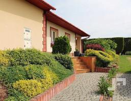 Dom na sprzedaż, Rzeszów Słocina Słocińska, 725 000 zł, 280 m2, 1001/JTP/DS