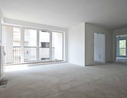 Mieszkanie na sprzedaż, Warszawa Białołęka Płochocińska, 371 276 zł, 69,23 m2, 3