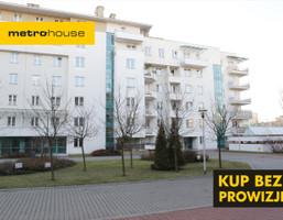 Mieszkanie na sprzedaż, Warszawa Bielany Wrzeciono, 669 000 zł, 67,2 m2, PERO552