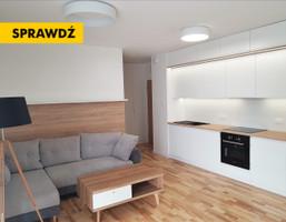 Mieszkanie na wynajem, Warszawa Mirów Jaktorowska, 3400 zł, 47 m2, LABY028