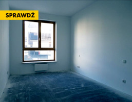 Mieszkanie na wynajem, Warszawa Błonia Wilanowska Ledóchowskiej, 3900 zł, 93 m2, KIDU511