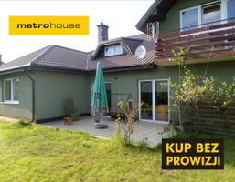 Dom na sprzedaż, Warszawa Nowodwory, 999 000 zł, 254 m2, NOGO157