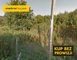 Działka na sprzedaż, Warszawa Olszynka Grochowska, 1 950 000 zł, 3252 m2, MIZE987