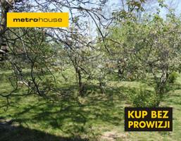 Działka na sprzedaż, Warszawa Sadyba, 8 000 000 zł, 1810 m2, ZUGY858