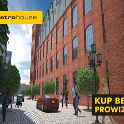 Działka na sprzedaż, Łódź Górniak, 4 500 000 zł, 1800 m2, XURE506