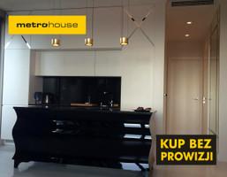 Mieszkanie na sprzedaż, Warszawa Sady Żoliborskie Przasnyska, 1 445 000 zł, 73,96 m2, FONU930