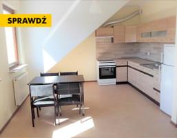 Mieszkanie na wynajem, Warszawa Stara Miłosna Jana Pawła II (Wesoła), 2000 zł, 75 m2, SONO581