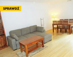 Mieszkanie na wynajem, Warszawa Stary Mokotów Bruna, 4350 zł, 87 m2, HUTA484