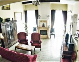 Dom na sprzedaż, Warszawa Błonia Wilanowska, 1 750 000 zł, 195 m2, MALI742