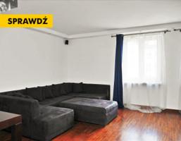 Mieszkanie na wynajem, Warszawa Śródmieście Hoża, 4200 zł, 78 m2, JYJU176