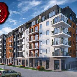 Obiekt na sprzedaż, Bydgoszcz Śródmieście,okole, 115 000 zł, 20,29 m2, REZB20117