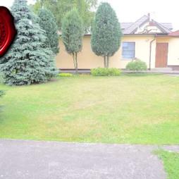 Dom na sprzedaż, Bydgoszcz Miedzyń, 560 000 zł, 110 m2, REZB19587