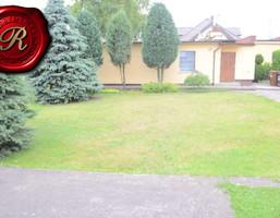 Dom na sprzedaż, Bydgoszcz Miedzyń, 450 000 zł, 110 m2, REZB19587
