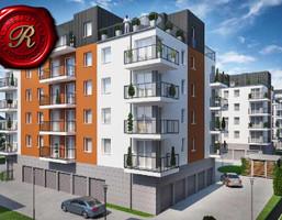 Obiekt na sprzedaż, Bydgoszcz Śródmieście,okole, 185 000 zł, 39,92 m2, REZB20115