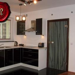 Mieszkanie na sprzedaż, Bydgoszcz Glinki GLINKI, 325 000 zł, 42 m2, REZB20620