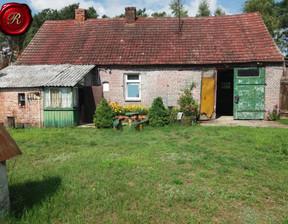 Dom na sprzedaż, Nakielski Szub Zamość Osiedle, 330 000 zł, 100 m2, REZB20714
