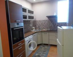 Mieszkanie na wynajem, Bydgoszcz Śródmieście DŁUGA, 2300 zł, 63 m2, REZB20530