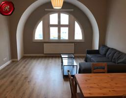 Mieszkanie na wynajem, Bydgoszcz Śródmieście GDAŃSKA, 1900 zł, 70 m2, REZB20408
