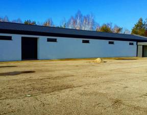 Komercyjne na sprzedaż, Nakielski Mrocza Osiedle, 600 000 zł, 600 m2, REZB20733