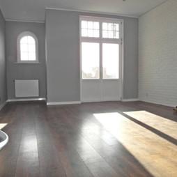 Mieszkanie do wynajęcia, Grudziądz, 2000 zł, 71 m2, 63620285