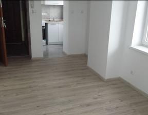 Mieszkanie do wynajęcia, Grudziądz Centrum Miasto, 900 zł, 31 m2, 14423/01090W/2018