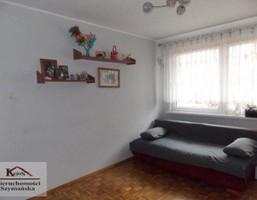 Mieszkanie na sprzedaż, Bydgoszcz Kapuściska, 163 000 zł, 38 m2, 512840