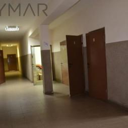 Lokal na sprzedaż, Bydgoszcz Szwederowo, 765 125 zł, 306,05 m2, 21573